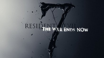 E3 2013 : Resident Evil 7 présenté à l'E3 ?