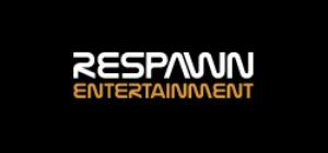 E3 2013 : Respawn (ex d'Infinity Ward) sera présent
