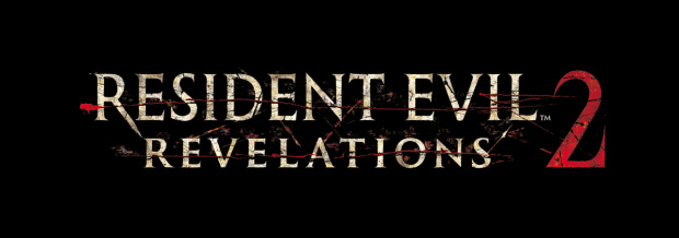 TGS : Resident Evil Revelations 2 annoncé sur PS4