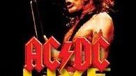Un pack AC/DC pour Rock Band, pas pour tout le monde