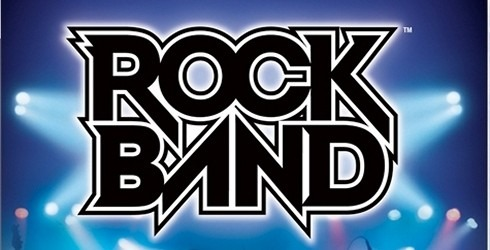 Rock Band 3 : Billy Joel la semaine prochaine