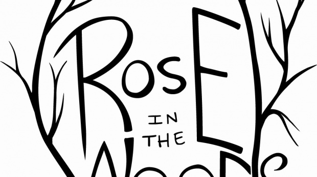 Rose in The Woods, créé par 82 internautes amateurs