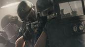 E3 2014 : Nos impressions sur Rainbow Six Siege