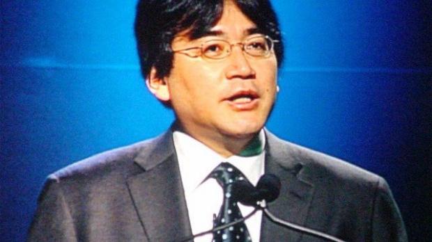 Nintendo dément les informations sur la prochaine DS