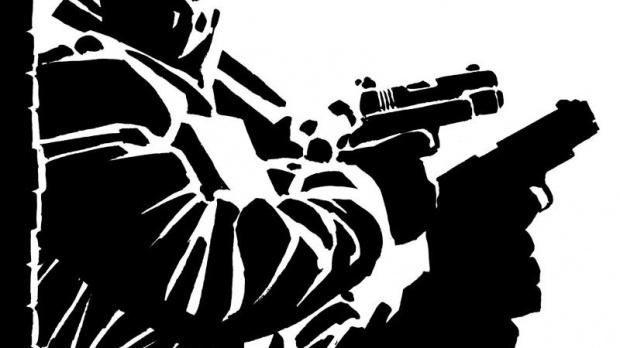Sin City bientôt adapté en jeu vidéo