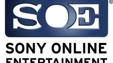 Sony Online : refonte de Station.com