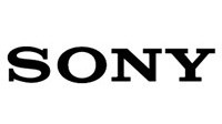 Interview de Ralph Champeau (Sony)