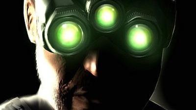 Ubisoft Toronto développe le prochain Splinter Cell
