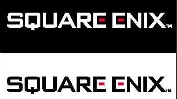 Planning des prochaines sorties Square Enix
