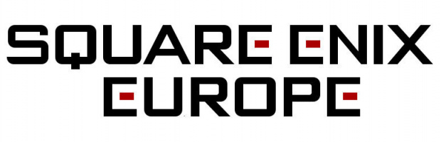 Eidos devient Square Enix Europe