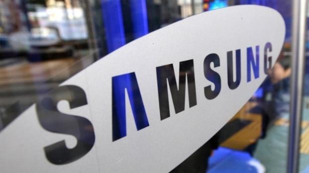 Samsung et Oculus VR main dans la main