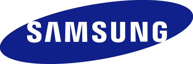 Samsung sur un casque virtuel ?