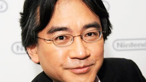 E3 2014 : Le président de Nintendo absent de l'E3
