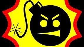 Les créateurs de Serious Sam sur un nouveau projet