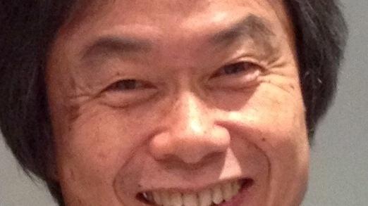 """E3 2013 : """"Je n'ai pas vu de jeux que j'aurais aimé créer"""""""