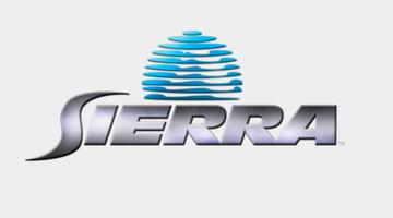Gamescom : Sierra, le label indé d'Activision qui relance King's Quest