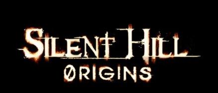 E3 : Silent Hill Origins troubles