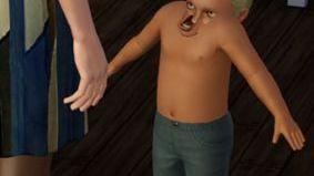 Pas de Sims 5 si Les Sims 4 n'est pas un succès...