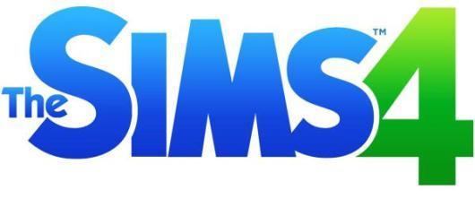 Les Sims 4 annoncé pour 2014