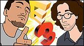 E3 2013 : Replay de la nuit du jeu vidéo