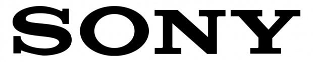 E3 2014 : Liste des jeux PS4, PS3 et Vita
