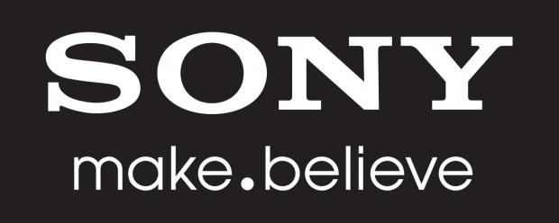 Sony s'offre Gaikai