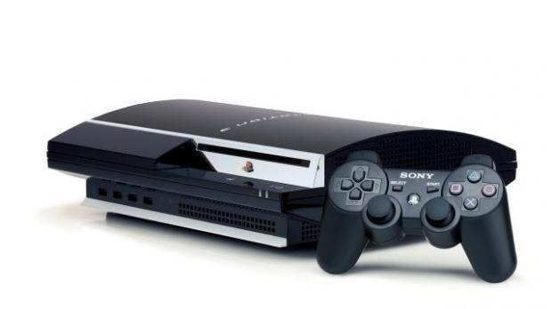 Sony réfléchit à d'eventuels abonnements online