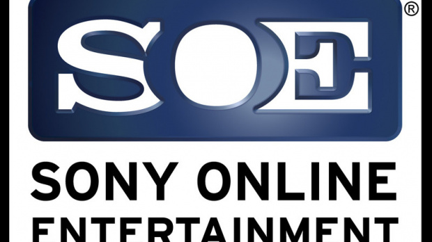 Sony Online fait plein de cadeaux
