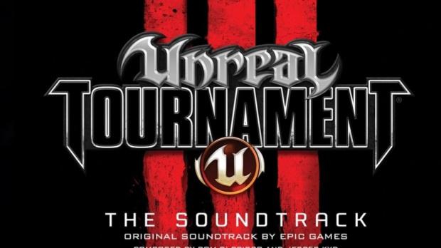 Jesper Kyd - Hitman: Codename 47 / Hitman 2: Silent Assassin Original Soundtracks