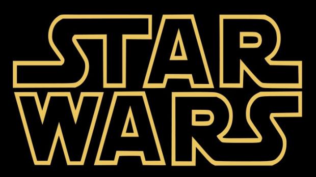 Star Wars Battlefront III était un jeu médiocre...