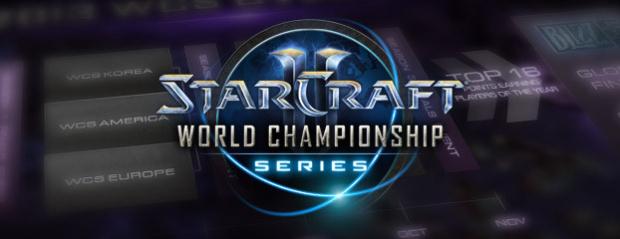 Blizzcon : Le tournoi Starcraft 2 en direct