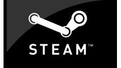 Steam : 65 millions de comptes actifs