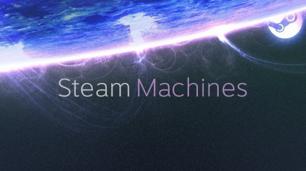 Jeuxvideo.com aura aussi sa Steam Machine