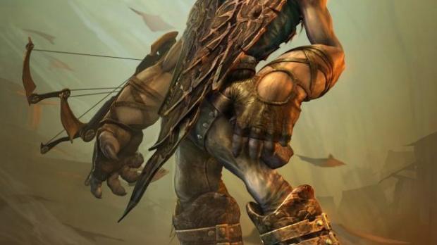 EA récupère le prochain Oddworld Inhabitants