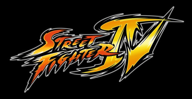 Street Fighter IV : personnages 3D et gameplay 2D ?