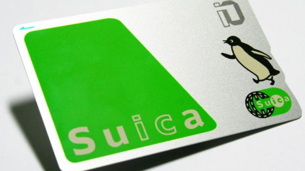 Les paiements NFC sur 3DS