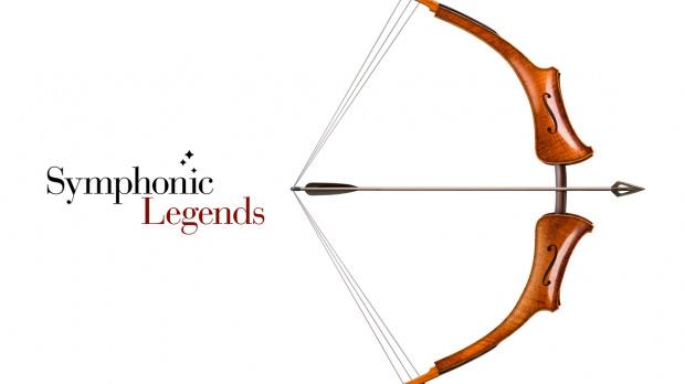 Les thèmes de Zelda en concert avec Symphonic Legends