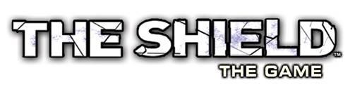 Empire Interactive annonce The Shield