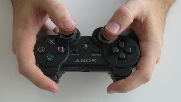 La PS3 : 10 ans au minimum