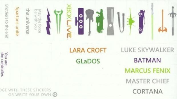 E3 2011 : Microsoft fait du teasing sur sa conférence
