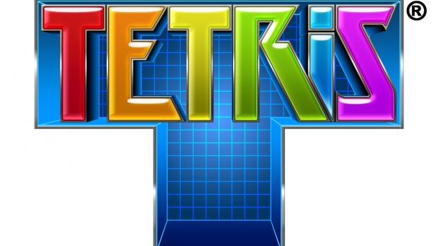 Tetris adapté en film
