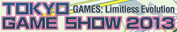 TGS 2013 : 50 jeux Sony pour sa keynote