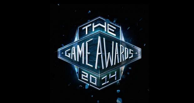 Plus d'une douzaine d'exclusivités mondiales pour les Games Awards 2014