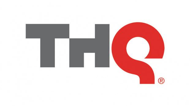 THQ : Les dettes détaillées