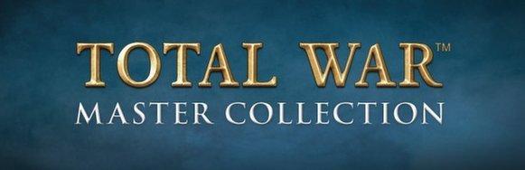 Total War : l'intégrale pour 33 euros