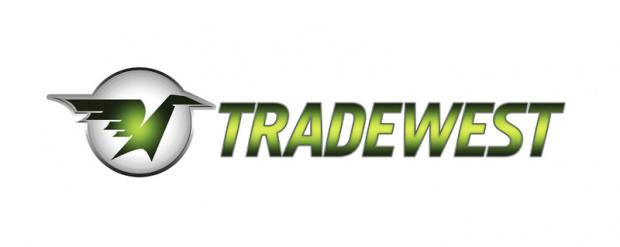 Tradewest présente trois jeux