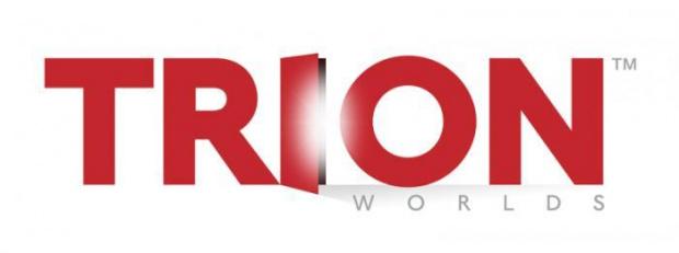 GC 2012: Le line-up de Trion Worlds