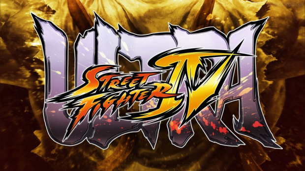 Un tournoi Ultra Street Fighter IV ce soir