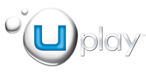 Uplay : Ubisoft fait de la place aux autres éditeurs