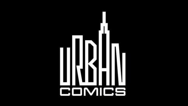 75ème anniversaire de Batman : ITW Urban Comics